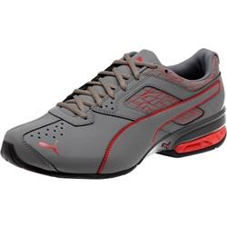 PUMA - Mens Tazon 6 Fracture Fm Shoes