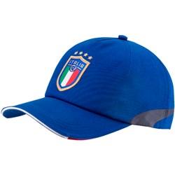Puma Mens Italia Training Cap