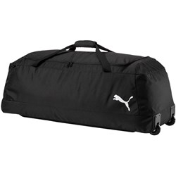 Puma Mens Pro Training Ii Xlarge Wheel Bag