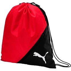 Puma Mens Liga Gym Sack