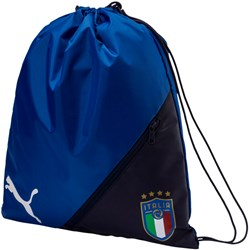 Puma Mens Italia Liga Gym Sack