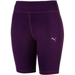 "PUMA - Womens Puma 7"" Short Tight"
