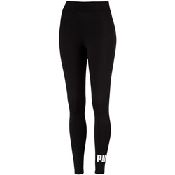 PUMA - Womens Ess Logo Leggings