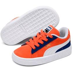 PUMA - Kids Suede Classic Kokono Shoe