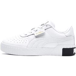 PUMA - Kids Cali Shoe