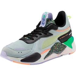PUMA - Mens Rs-X Fd Shoe