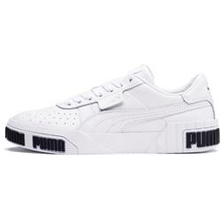 PUMA - Womens Cali Bold Shoe