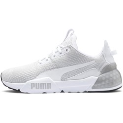 PUMA - Mens Cell Phase Lights Shoe