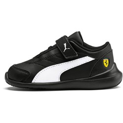 PUMA - Kids Sf Kart Cat Iii V Shoe