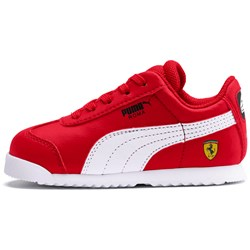 PUMA - Kids Sf Roma Shoe