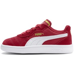 PUMA - Kids Astro Kick Ac Shoe