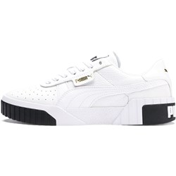 PUMA - Womens Cali Shoes