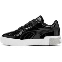 PUMA - Kids Cali Patent Shoe