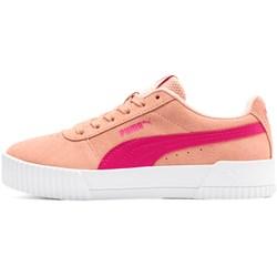 PUMA - Kids Carina Shoe