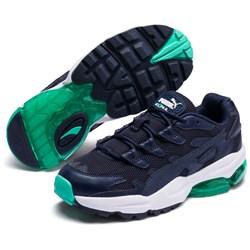 PUMA - Kids Cell Alien 51 Shoe