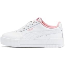 PUMA - Kids Carina L Shoe