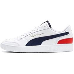 PUMA - Mens Ralph Sampson Lo Shoes