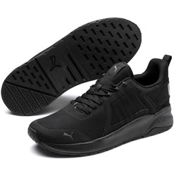 PUMA - Mens Anzarun Shoes