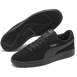 PUMA - Mens Smash V2 Shoes