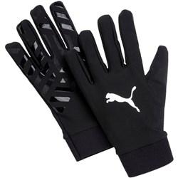 PUMA - Mens Field Player Glove
