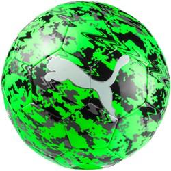 Puma Puma One Laser Ball