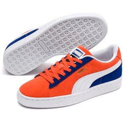 PUMA - Unisex Suede Classic Kokono Shoes