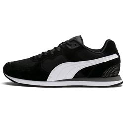 PUMA - Womens Vista Shoes