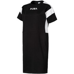 PUMA - Womens Chase Dress
