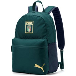 PUMA - Mens Figc Puma D.N.A Phase Backpack