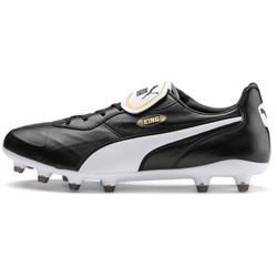 PUMA - Mens King Shoes