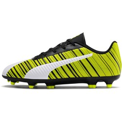 PUMA - Unisex One 5.4 Shoes