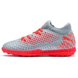 PUMA - Unisex Future Shoes