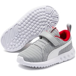 PUMA - Infant Carson 2 V Shoes
