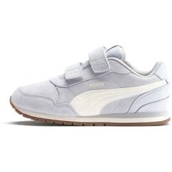 PUMA - Pre-School St Runner V2 Sd V Shoes