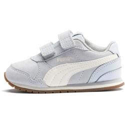 PUMA - Infant St Runner V2 Sd V Shoes
