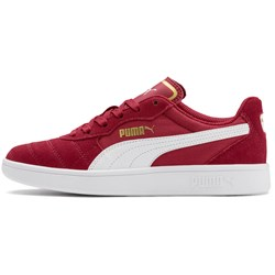 PUMA - Unisex-Child Astro Kick Shoes
