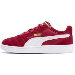 PUMA - Unisex-Baby Astro Kick Ac Pre-School Shoes