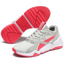 PUMA - Unisex Nova Shoes