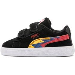 PUMA - Unisex Suede Shoes
