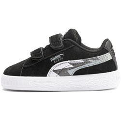 PUMA - Unisex Suede Shoes