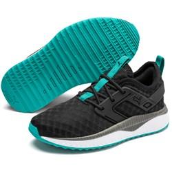 PUMA - Unisex Pacer Next Shoes