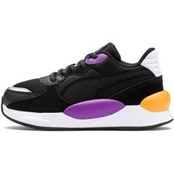 PUMA - Unisex Rs 9.8 Shoes