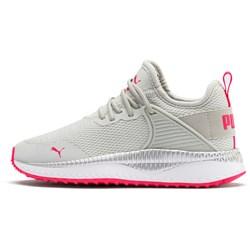PUMA - Unisex Pacer Cage Next Shoes