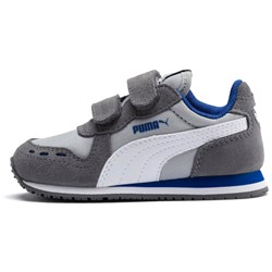 PUMA - Unisex Cabana Racer Shoes