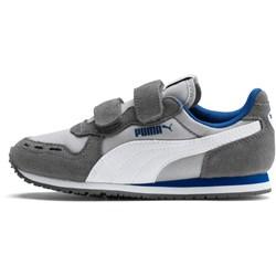 PUMA - Unisex Cabana Racer Shoes