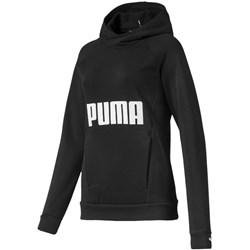 PUMA - Womens Fav Hoodie