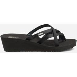 Teva - Womens Mush Mandalyn Wedge Ola 2 Sandal