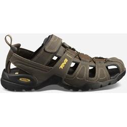 Teva - Mens Forebay Sandal