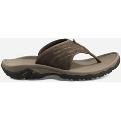Teva - Mens Pajaro Sandal