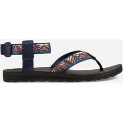 Teva - Mens Original Sandal - Urban Sandal